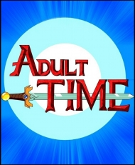 Adult time 1