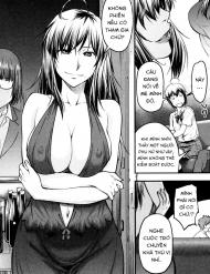 Truyện hentai Kaname date