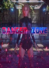 Truyện hentai Danger Zone