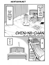 Chin Nii-chan