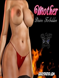 Mother, Desire Forbidden