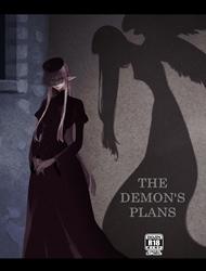 Kế hoạch của quỷ dữ